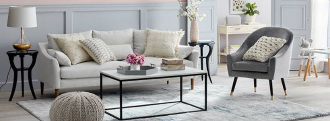 Awe Inspiring Bed Bath And Beyond Coupons Promo Codes December 2019 Today Gmtry Best Dining Table And Chair Ideas Images Gmtryco