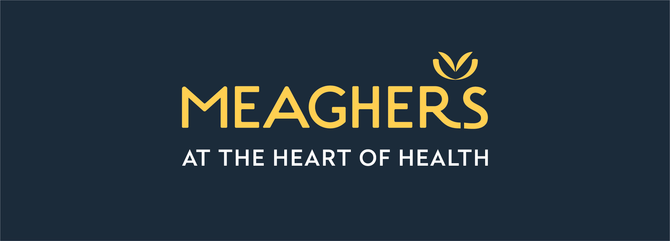 Meaghers pharmacy discount code