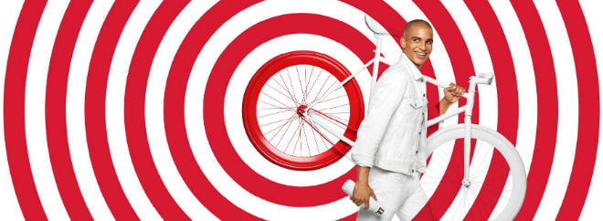 Target Promo Codes Coupons August 2020 Today
