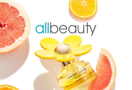 Save on Cosmetic Products with the Value Duos at Allbeauty