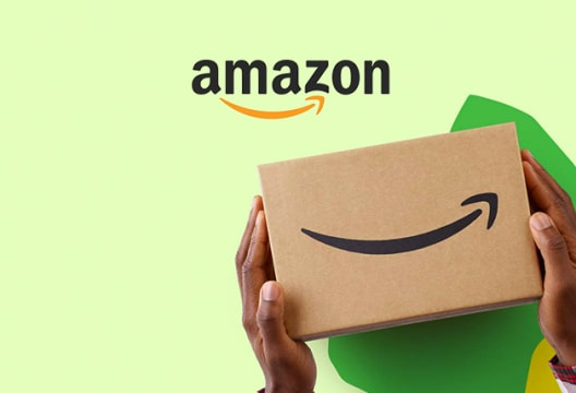 Get Amazing Deals with Amazon Prime Day
