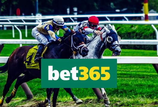 Find Discounts of up to 10% on Live Blackjack Cashback at Bet365