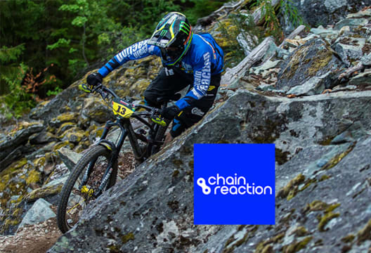 Get €10 Off When Spending Over €75 in the Clearance   Chain Reaction Cycles Promo Code