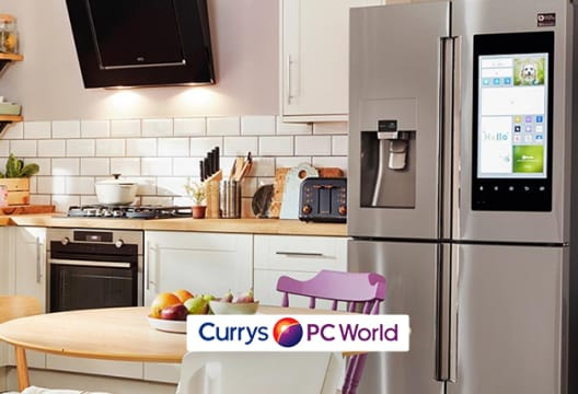 Massive Savings in the Mega Sale at Currys PC World - Up to €300 Off