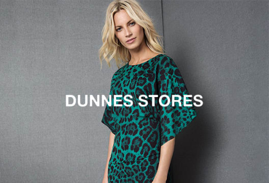 30% Off Womenswear in the Sale at Dunnes Stores