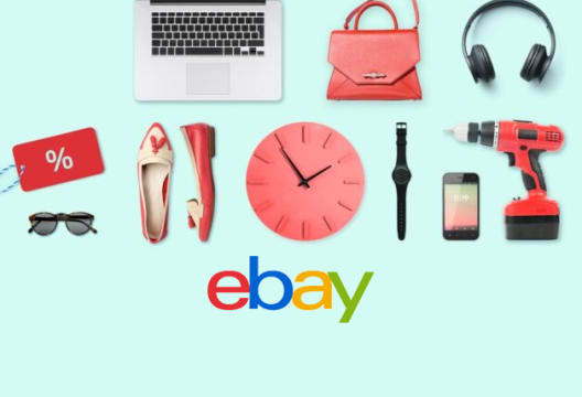 Save on Refurb Laptops up to 50% at eBay