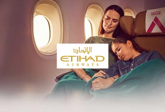 Find Dublin to Lahore Flights from €683 When You Book at Etihad Airways