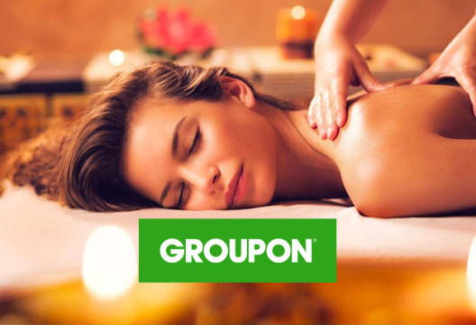 You Can Get a 15% Discount on First Purchase at Groupon