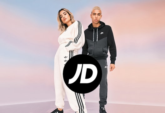 Shop the JD Sports Clearance for up to 50% Off - Summer Sale
