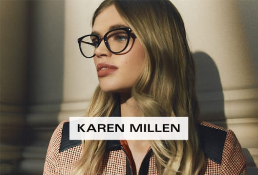 Shop Karen Millen and Get a 40% Discount