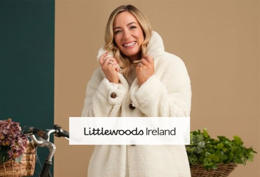Up To 50 Off Littlewoods Ireland Discount Codes For Ireland 2020 Independent Ie