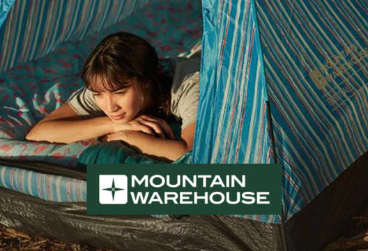 Shop for Women's Dresses and Skirts with up to 75% Off at Mountain Warehouse