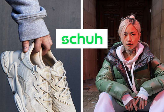 Shop the Schuh.ie Sale and Get up to 70% Off