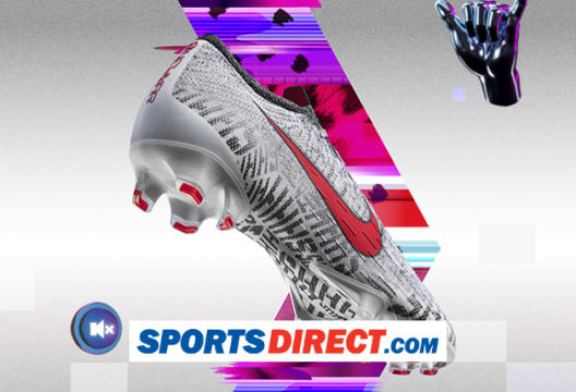 Find Discounts of up to 65% on Sale at SportsDirect.com