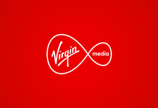 Don't Miss 250MB Broadband Plus Smart Entertainment Pack for Only € 58.50 Per Month at Virgin Media